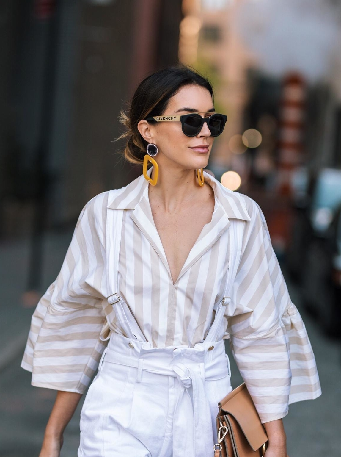 THE IT PRINT EVERY FASHION GIRL CAN RELY ON