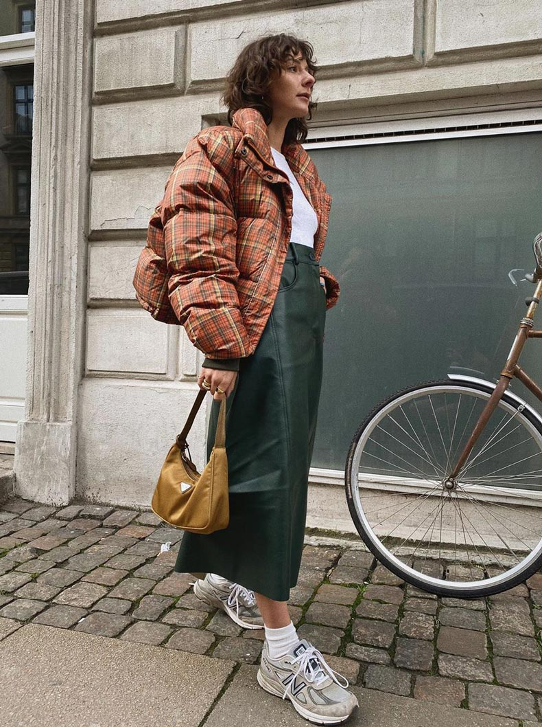STYLE BY CITY: OUR FAVOURITE LOOKS FROM CPHFW